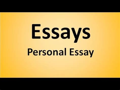 Personal Statement for Scholarship 250 Words Sample MindSumo