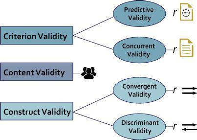 Quantitative Finance Analyst Resume Samples Velvet Jobs