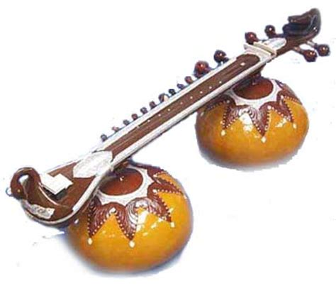 Essay on musical instrument veena lyrics