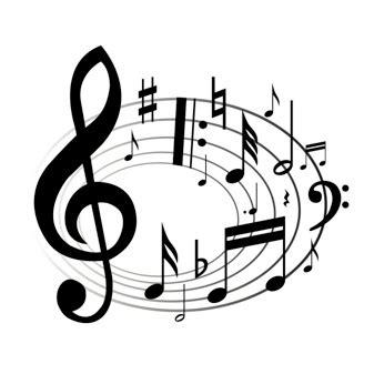 Essay on musical instrument veena lyrics